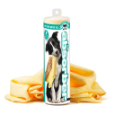 Dog Lover's Towel logo icon