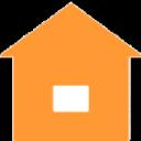 Dogo News logo icon