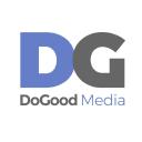 dogood.media logo icon