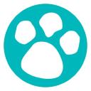 Dog Quality logo icon