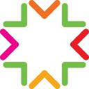 Dogreen logo icon