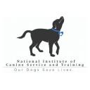 Dogs4 Diabetics logo icon