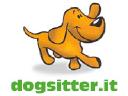 Dogsitter.It logo icon