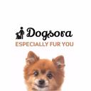 Dogsora logo icon