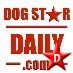Dog Star Daily logo icon