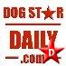 Dog Star Daily logo icon