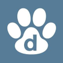 Dogster logo icon