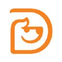 Dogtopia logo icon