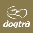 Dogtra ® logo icon