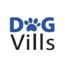 Dogvills logo icon