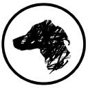 Dogwoof logo icon
