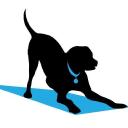Dogz Online logo icon