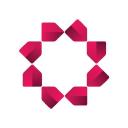 مطار حمد الدولي logo icon