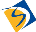 Doha Sooq logo icon