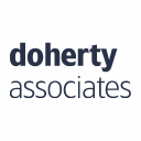 Doherty Associates on Elioplus
