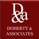 Doherty & Associates logo icon
