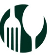 Doherty Enterprises logo