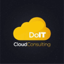 DoIT Cloud Consulting on Elioplus