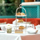 Do It In Paris logo icon