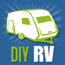 Do It Yourself Rv logo icon