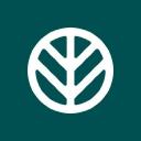 Doja logo icon