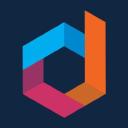 Dojo logo icon