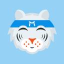Dojo Mojo logo icon