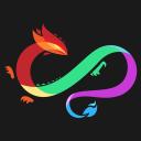 Dojo Toolkit logo icon