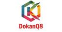 dokanq8.com on Elioplus