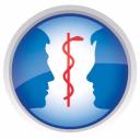 Dokter logo icon