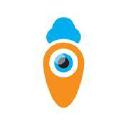 Doktor Marchewka logo icon