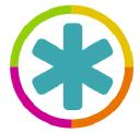 Doktorsitesi logo icon