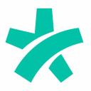 Doktor Takvimi logo icon