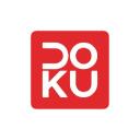 Doku logo icon