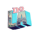 Do La logo icon