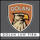 Dolan Law Firm logo icon