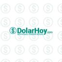 Dolar Hoy logo icon