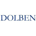 Dolben logo icon