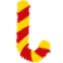 Dolça Catalunya logo icon
