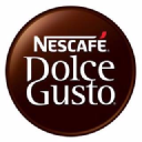 dolce-gusto.co.uk logo icon