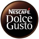 Nescafé® Dolce Gusto® logo icon