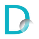 Dolce.Pl logo icon