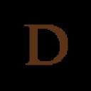 Papa Confetti E Cioccolato logo icon