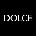 Dolce Magazine logo icon