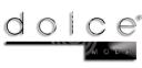 Dolce Moda logo icon