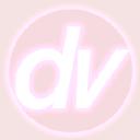 Dolcé Vanity logo icon