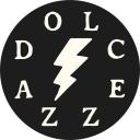 Dolcezza logo icon