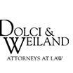 Dolci & Weiland logo icon