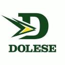 Dolese logo icon