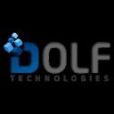 Dolf Technologies on Elioplus